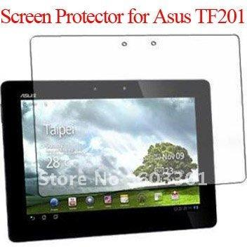 [STOCK CLEARANCE] 5pc Asus Transformer Prime Screen Protector