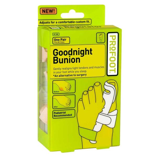 New style~Goodnight Bunion Realigns Your Feet