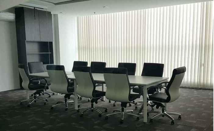 Sunway Nexis Office Suite for rent, Dataran Sunway, Kota Damansara