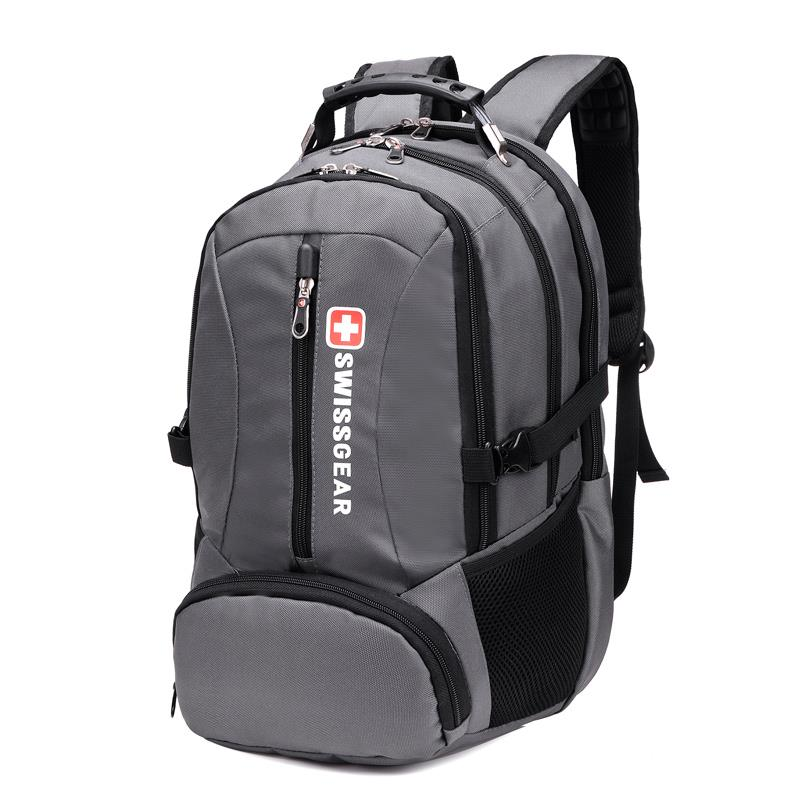 SwissGear ScanSmart Backpack Working Backpack 17 inche Laptop Backpack