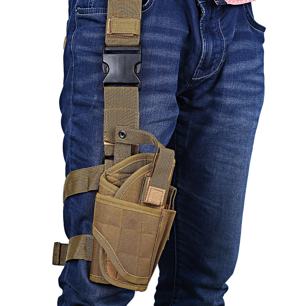 tactical military leg pack cover un end 3 26 2018 11 54 pm tactical military leg pack cover universal thigh hostler bag pouch kh
