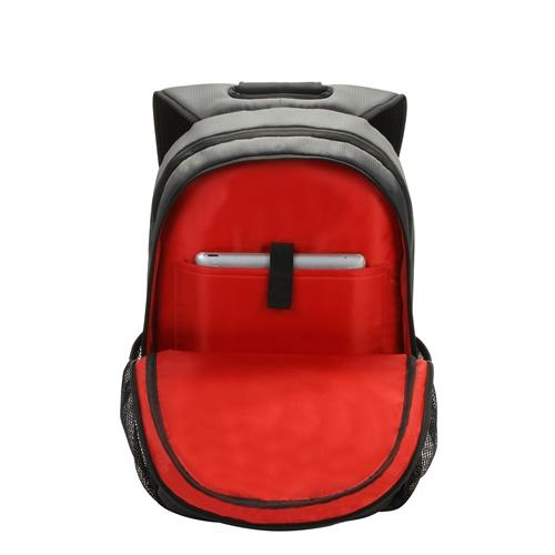 "Targus City Essential TSB818AP 15.6"" Laptop/Notebook Backpack"