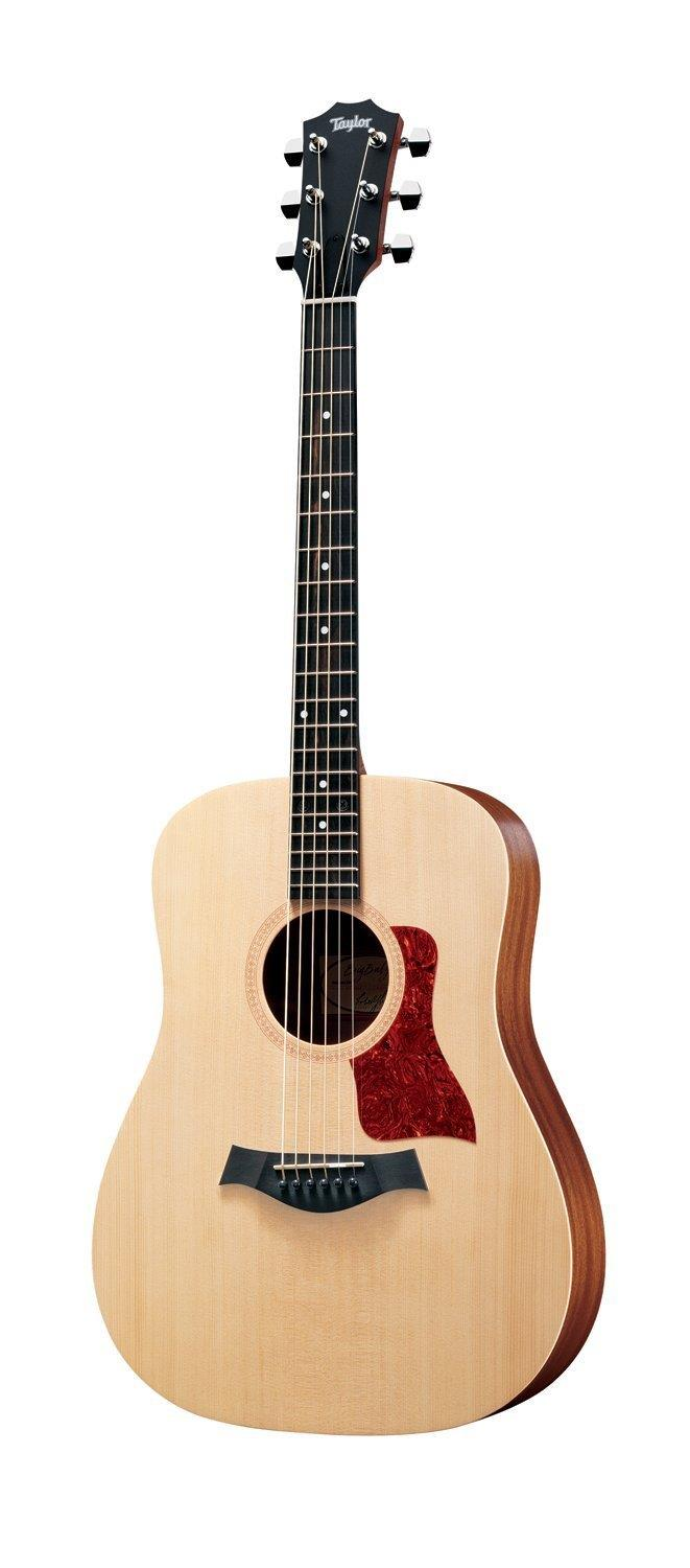 TAYLOR Big Baby Taylor BBT - Acoustic Guitar (NEW) - FREE SHIPPING