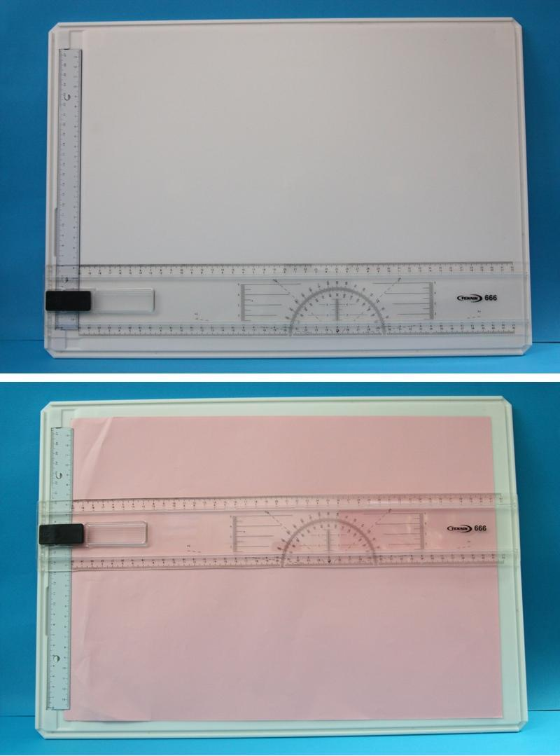 Technical Drawing Board