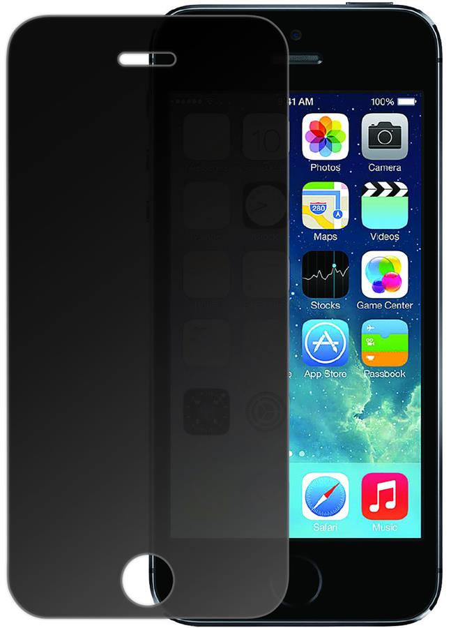 tempered glass iphone 5s tempered glass apple iphone 5 end 1 18 2018 1 15 am myt 9981
