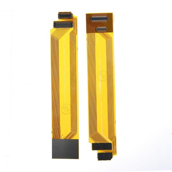 Tester Flex Cable for iPhone 5 LCD and Digitizer