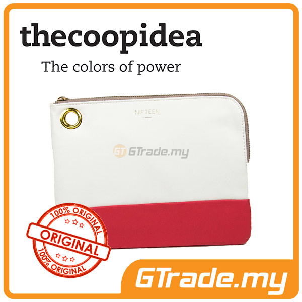 THECOOPIDEA Little Spin Sleeve Bag Case PK Apple iPad Mini Retina 3 2