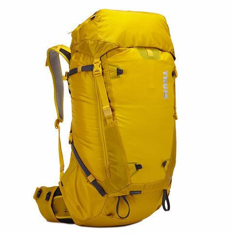Thule Versant 70L Men's Backpacking Pack - Mikado