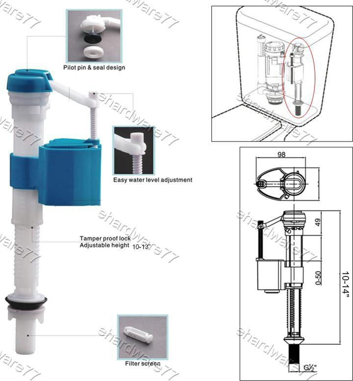 Toilet Cistern Adjustable Bottom En end 11282017 927 AM