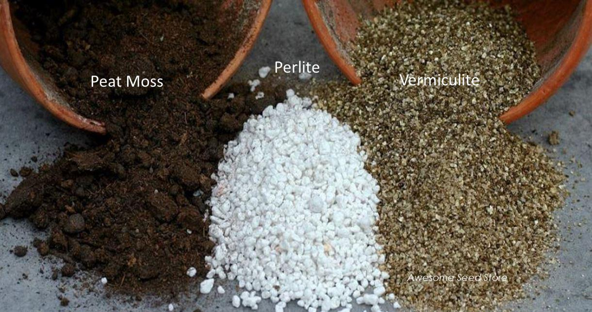 Top Grade Premium Vermiculite for Hy (end 4/11/2018 9:54 PM)