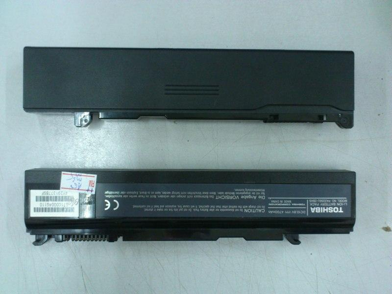Toshiba Satellite A50 Notebook Battery 310713
