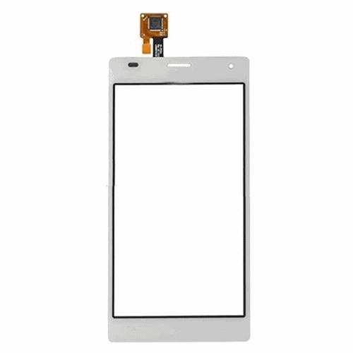 Touch Screen Dizitiger Oppo Joy 3,R1001,R1206,R2001