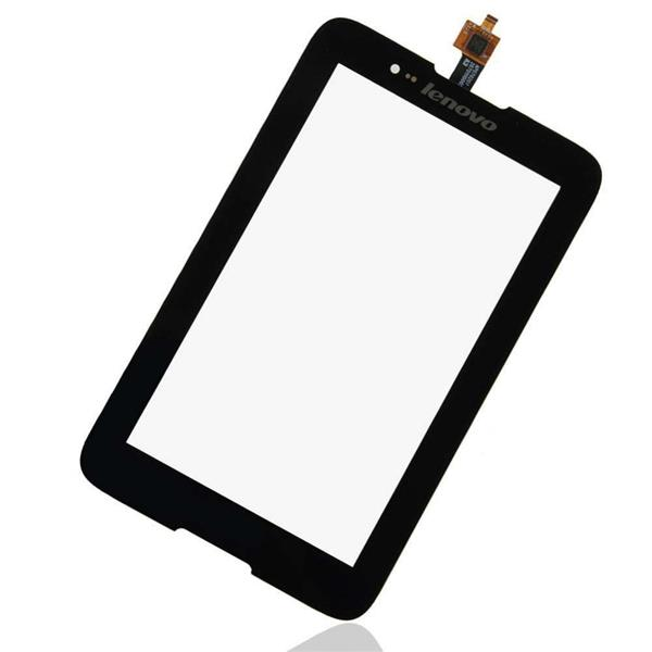Touch Screen Dizitiger For Tab Lenovo A3000,A3300,A3500