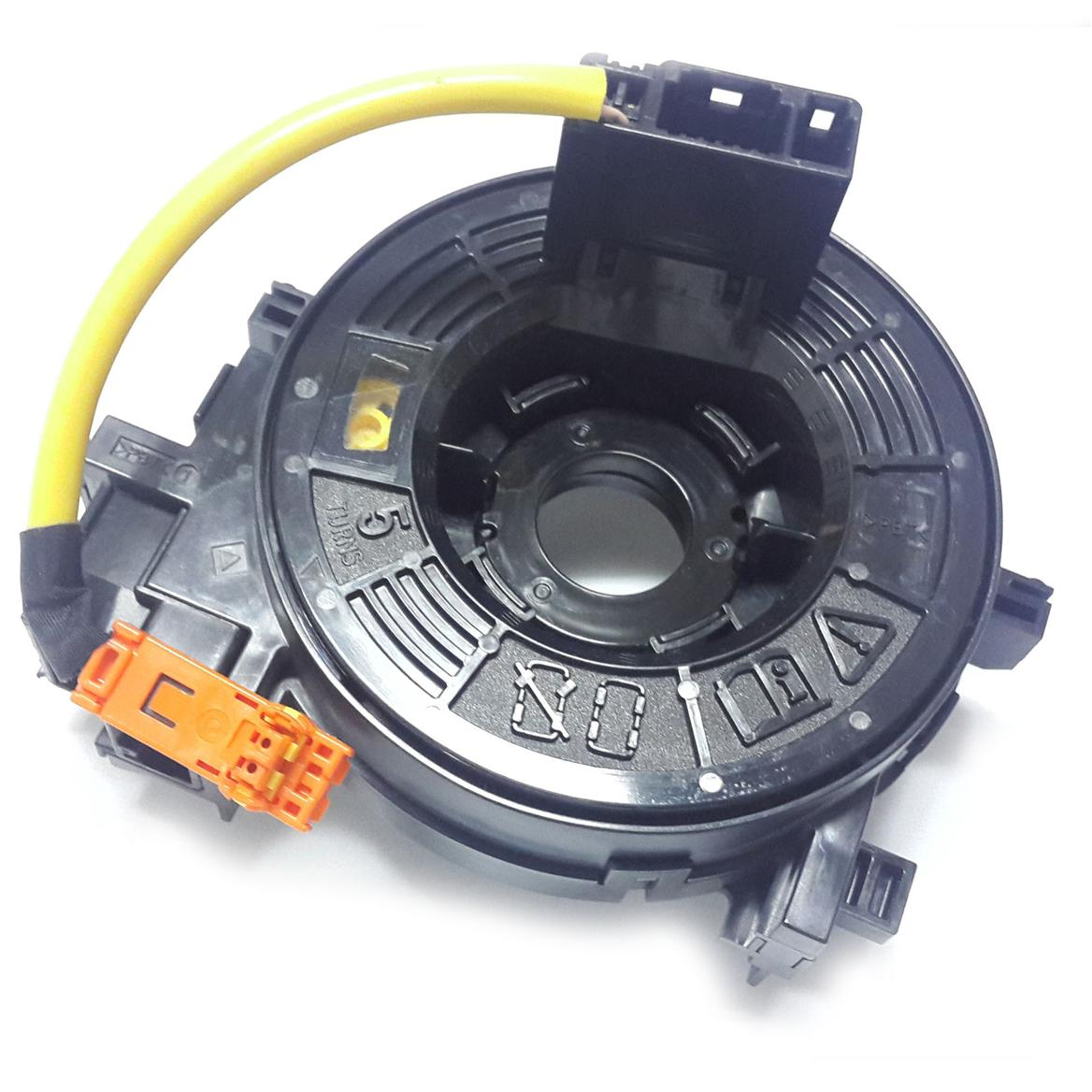 Toyota Camry/Harrier 2012 Clock Spring