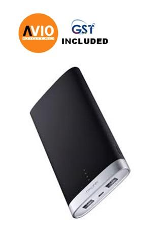 TP-Link Tplink TL-PB50 PB50 10000mAh Power Bank 1A 2A USB Port