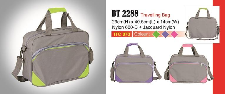 Travelling Bag BT2288