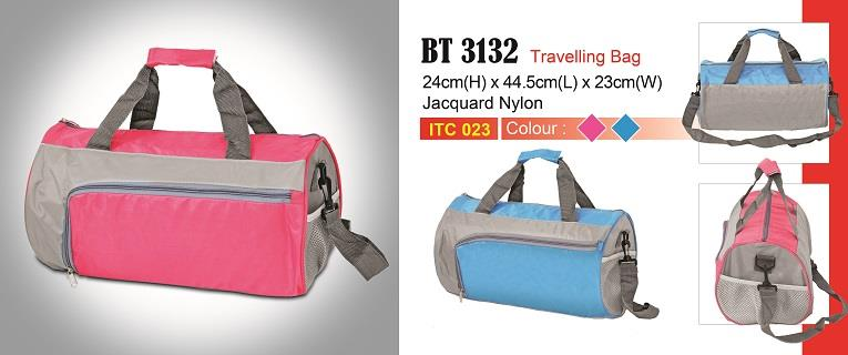 Travelling Bag BT3132