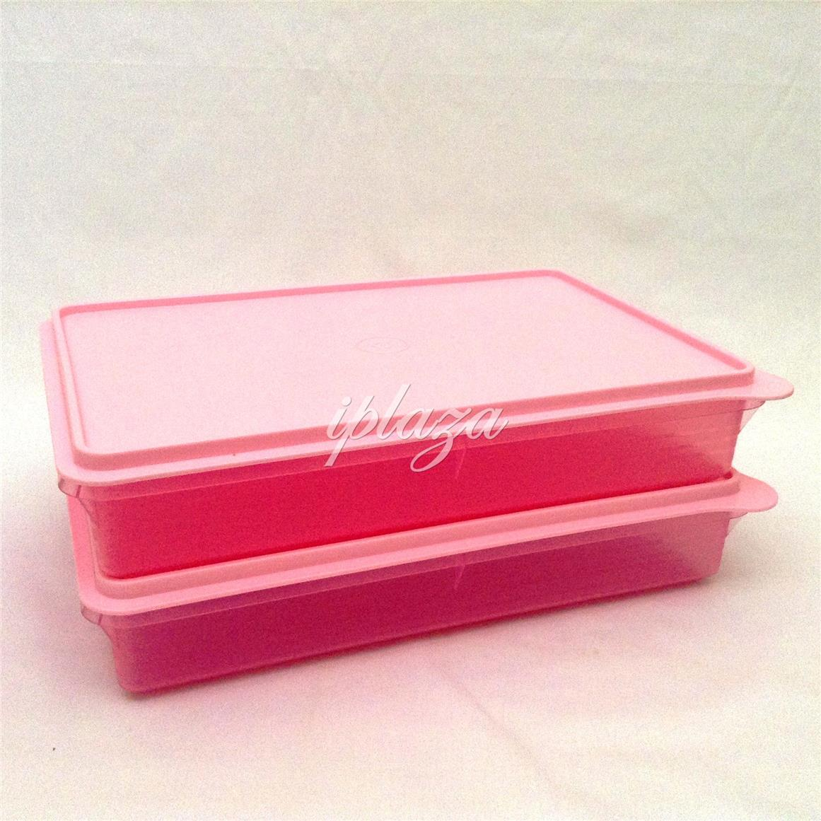 Tupperware b2b Deli Cool Keeper 3.6 L -1pc