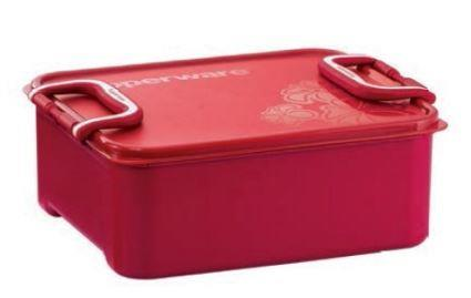 Tupperware Big Party Packer (1) 5.7L