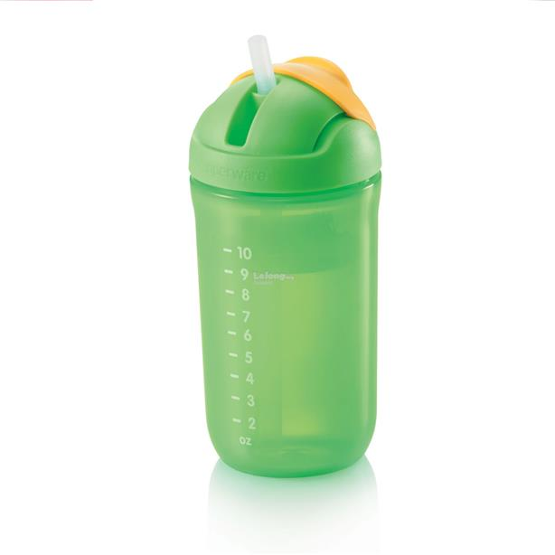 Tupperware-twinkle-toddlers-straw-tumbler-bottle-350ml