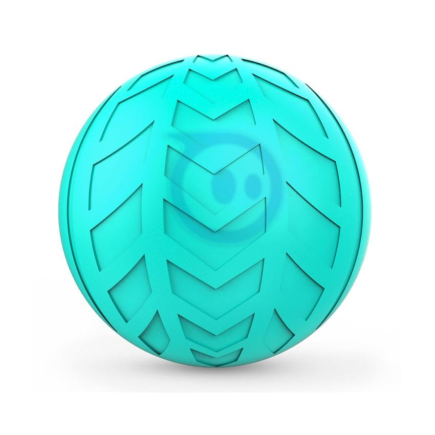 Turbo Cover for Sphero (Teal)