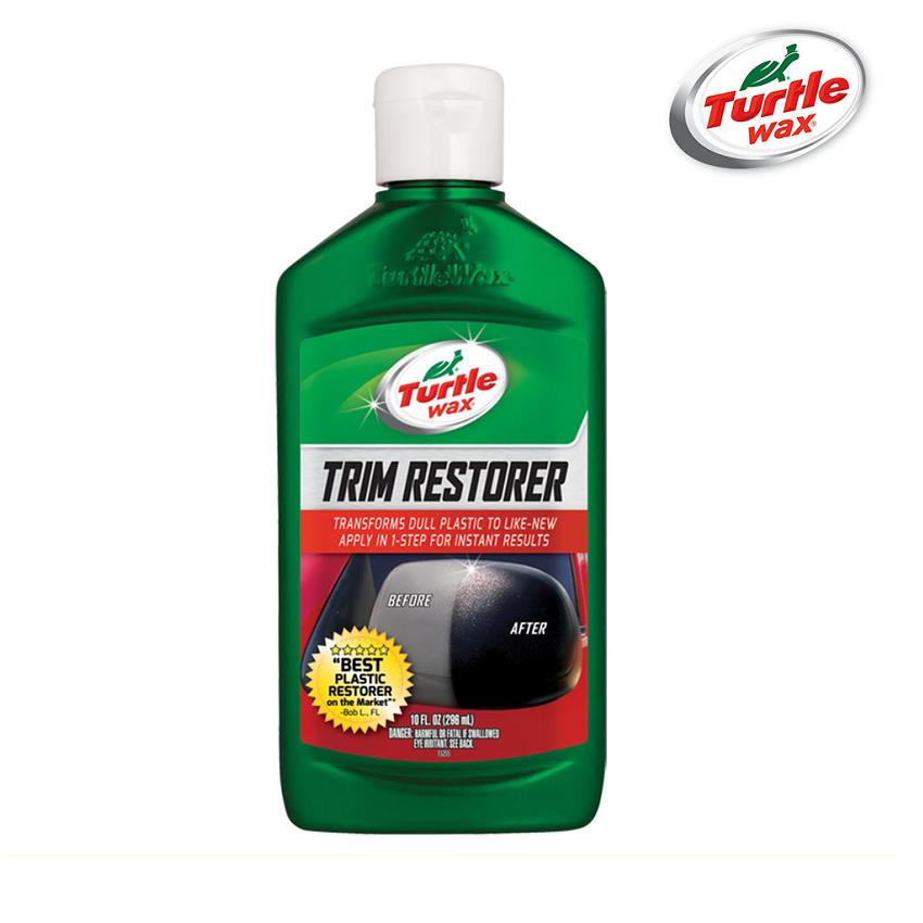 Turtle Wax Trim Restorer T-50601 (296ml)
