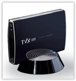 TVIX DIGITAL JUKEBOX ENCLOSURE R-2200