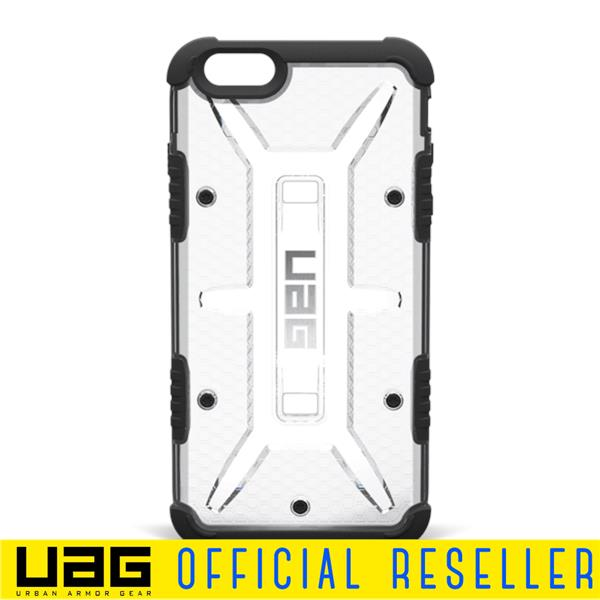 UAG Mavericks iPhone 6S Plus 5.5' Case