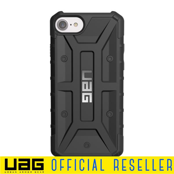 UAG Pathfinder iPhone 7