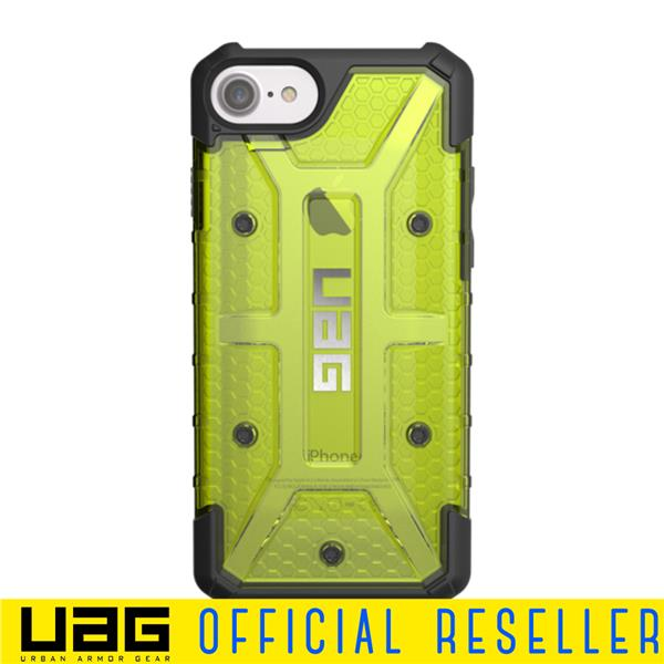 UAG Plasma iPhone 7