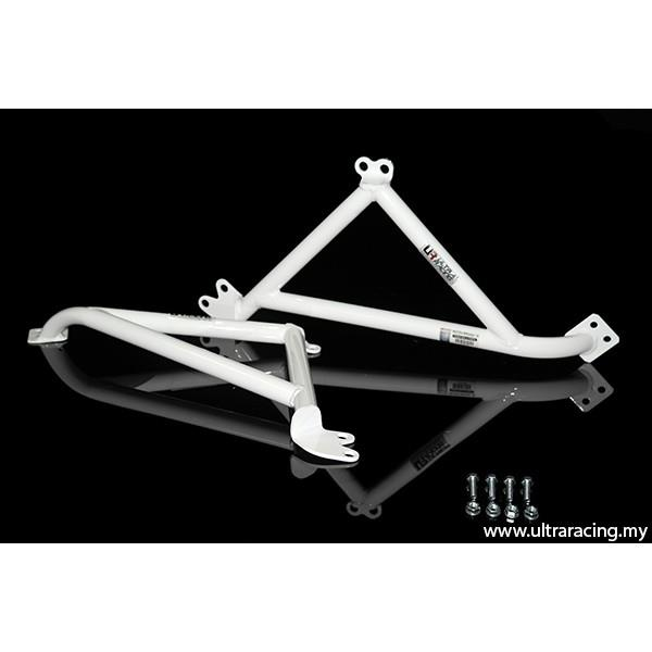 ULTRA RACING FENDER BAR PROTON PERDANA