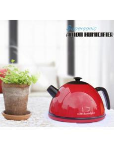 Ultrasonic type kettle humidifier