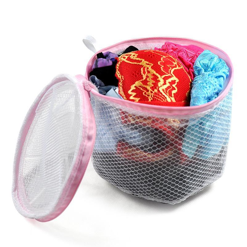 Underwear Lingerie Sock Wash Bag