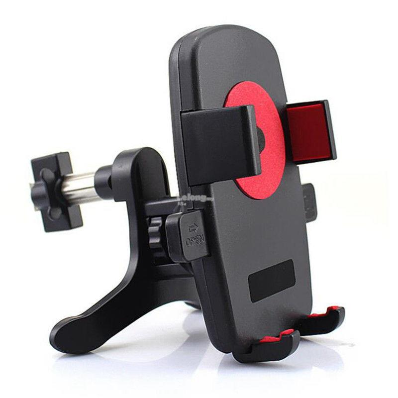Universal 360°Rotate Car Air Vent Mount Phone Holder~Free Shipping