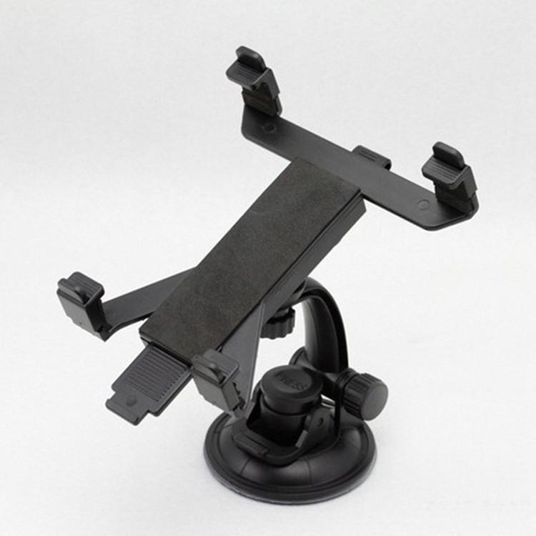 UNIVERSAL CAR WINDSHIELD MOUNT HOLDER STAND BRACKET FOR TABLET 7'-10'