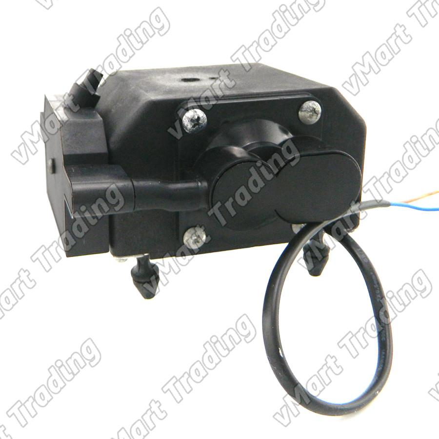 Universal Diaphragm Air Pump Replacement for Hot Air Rework Station