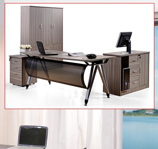 V2808 Executive Table