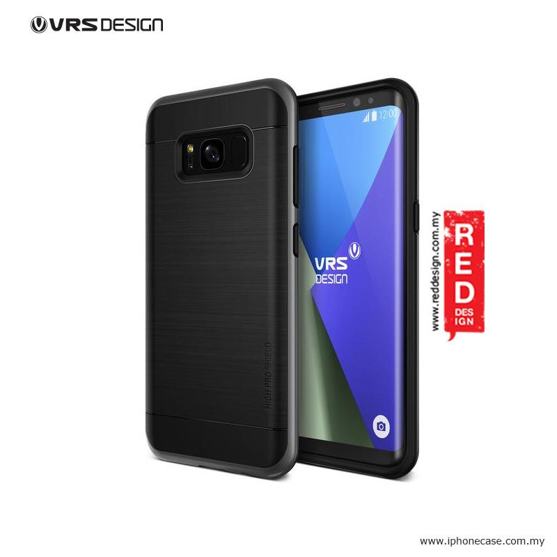 Verus VRS Design Hi Pro Shield Series for Samsung Galaxy S8