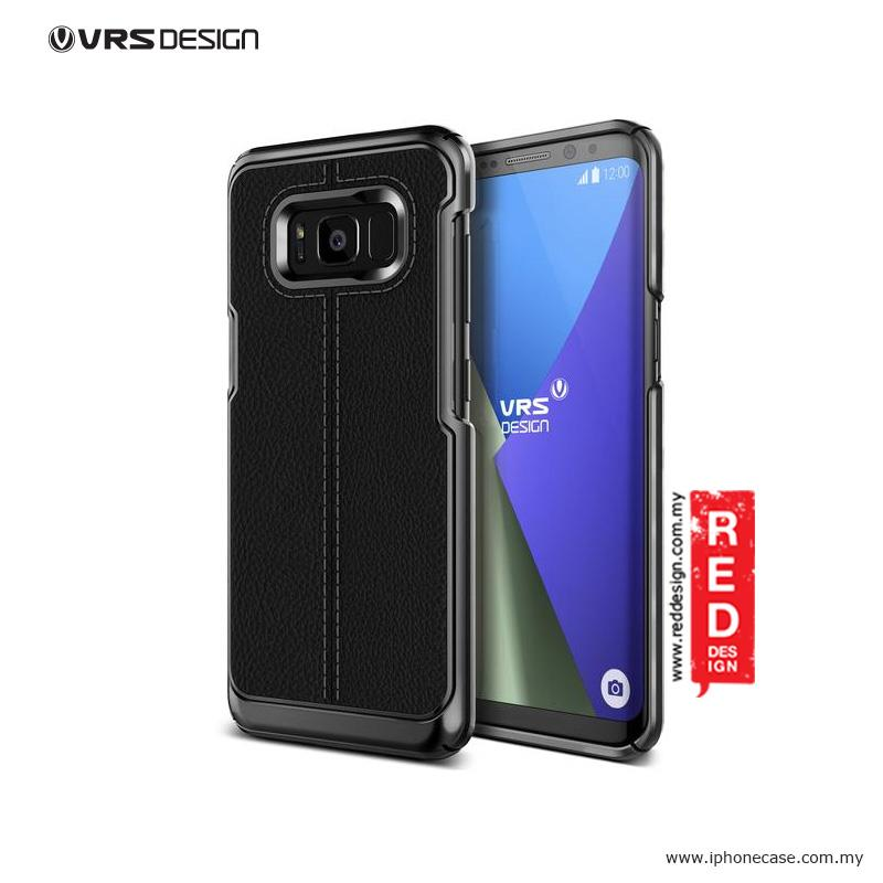 Verus VRS Design Slimpli Mod Series for Samsung Galaxy S8