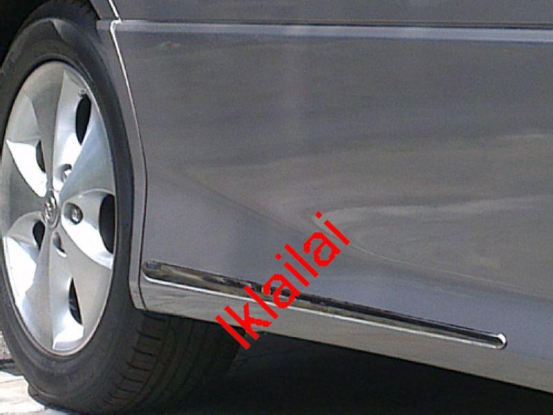 VIP Collection Universal Chrome Trim Stainless Steel [845mm] Price per
