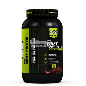 VITAXTRONG 100% WHEY PROTEIN 5lb