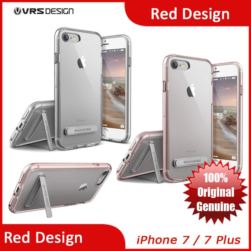 VRS Design Crystal Mixx Series for Apple iPhone 7 / 7 Plus
