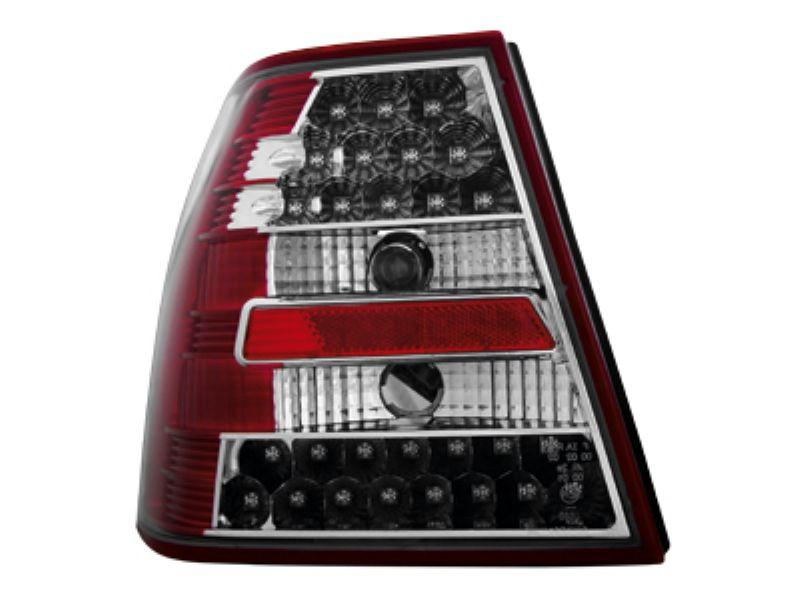 VW BORA 99-05 LED Tail lamp