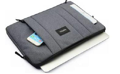 VZTEC LAPTOP SLEEVE 15'6 (VZ1671)