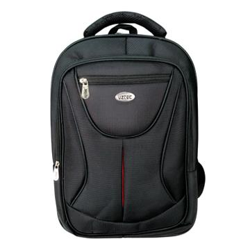 VZTEC/ VETOP 15.6' NOTEBOOK BACKPACK, VZ-LB1581