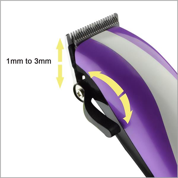 WAHL NEW PROFESSIONAL HAIR CLIPPER 2160
