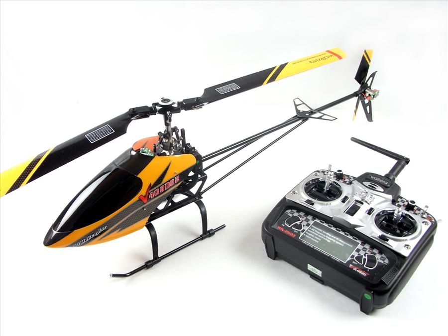 Walkera RC Helicopters sale