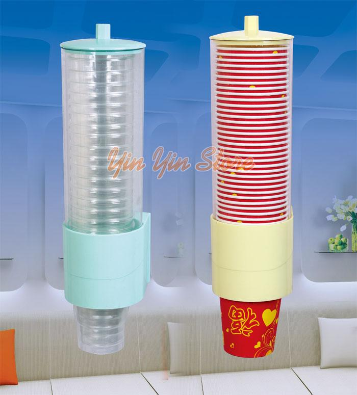Wall Mounted Cup Dispenser Cu End 5 6 2018 12 38 Pm Myt