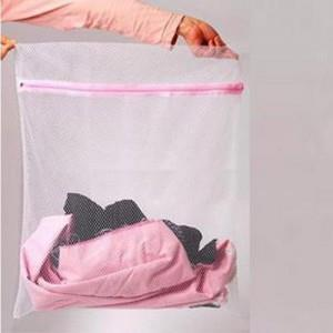 Washing Bag (50*60cm)10704