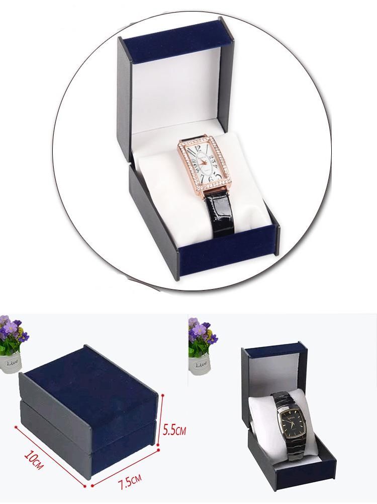 Watch Box PGB007